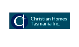 Christian homes image link