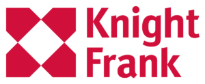 Knight frank image link