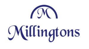 Millingtons image link